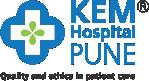 KEM Hospital | Pune