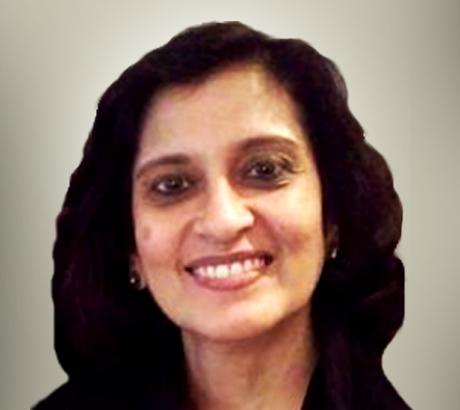Dr. Alka Pradhan
