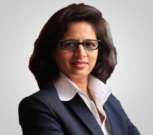 Dr. Jayashree Todkar