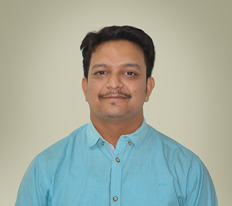 Dr. Abhijit Benare