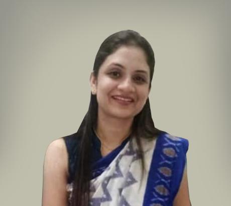 Dr. Namrata Gaikwad