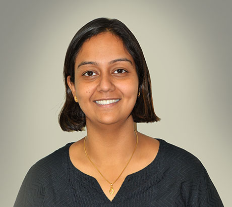 Dr. Sonia Malhotra