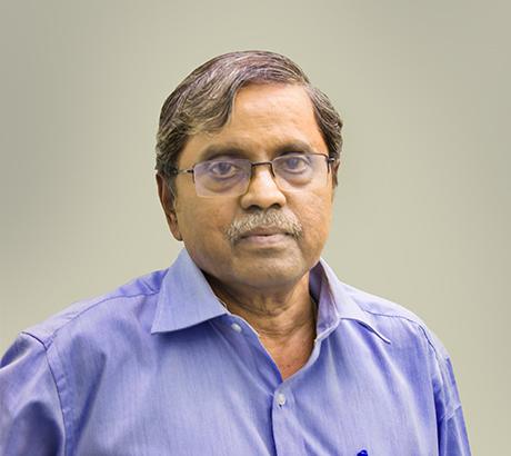 Dr. Yashwant Tawade