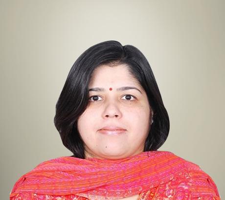 Dr. Priyanka Nayar
