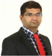 Dr. Muddassar Kharadi
