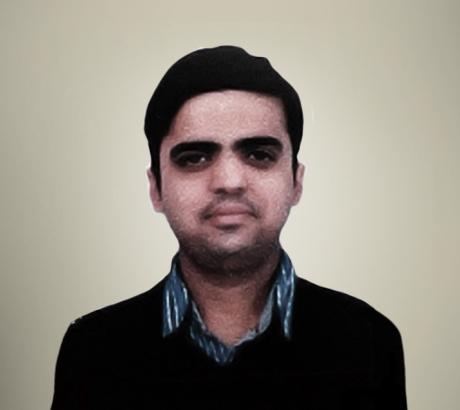 Dr. Amit Darira