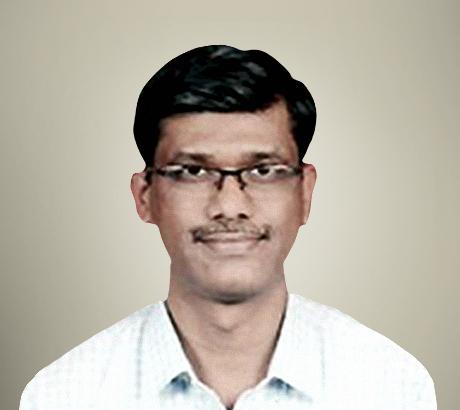 Dr. Santosh Shingote